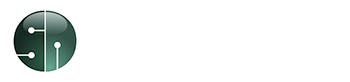 Streamline Automation Logo